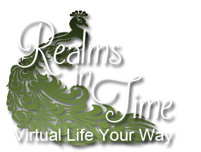 Realms in Time